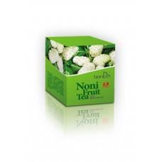 Фруктовый чай «Нони» Noni (упаковка - 15 пакетиков по 2 г)