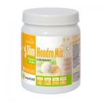 Коктейль белковый Slim Hondro Mix – в движении