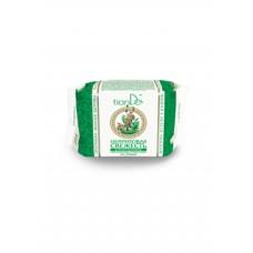 Супертонкие ежедневные гигиенические прокладки на травах «Нефритовая свежесть»