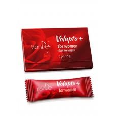 Интимный гель Volupta+ для женщин