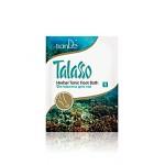 Фитованна ванна для ног, Talasso