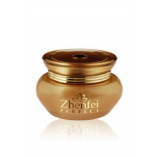 Крем насыщенный увлажняющий Zhenfei Perfect