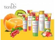 Vitamin C - для молодой кожи