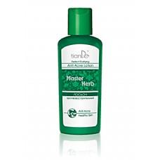 Лосьон противовоспалительный Anti Acne Master Herb
