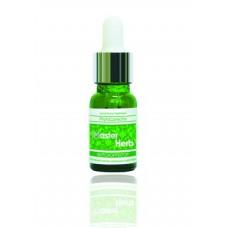 Фитокорректор Anti Acne Master Herb