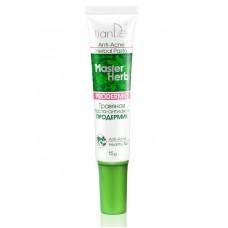 Травяная паста-антиакне «Продермик»